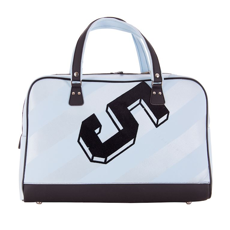 7102.014   Recycled Football Bag   2   COPA
