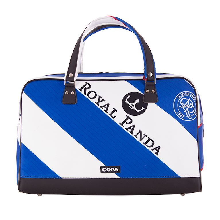 7102.011 | Recycled Football Bag | 1 | COPA