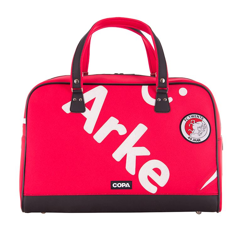 7.102.008 | Recycled Football Bag | 1 | COPA