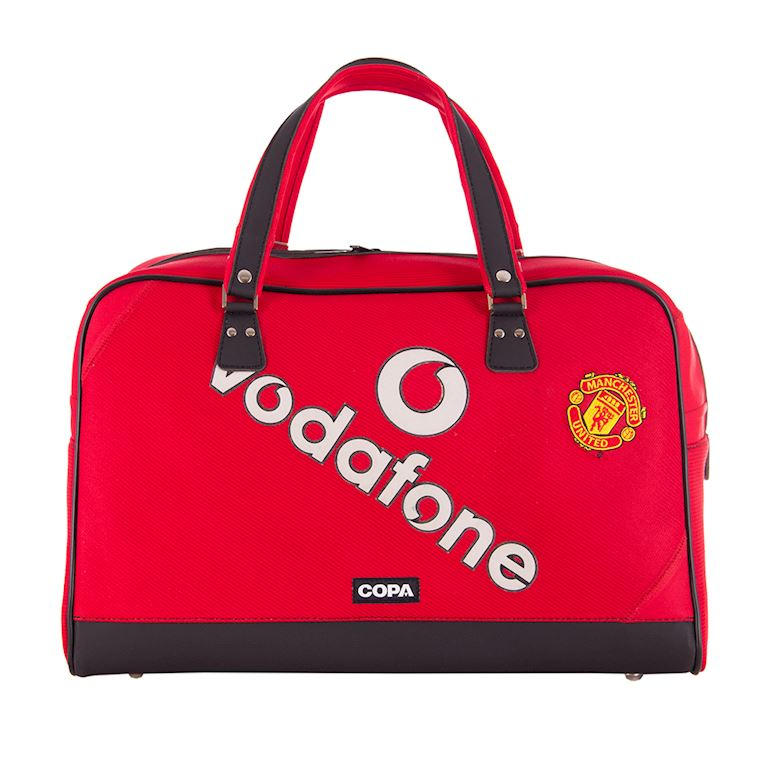 7.102.010 | Recycled Football Bag | 1 | COPA