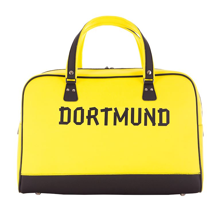 7102.003 | Recycled Football Bag | 2 | COPA