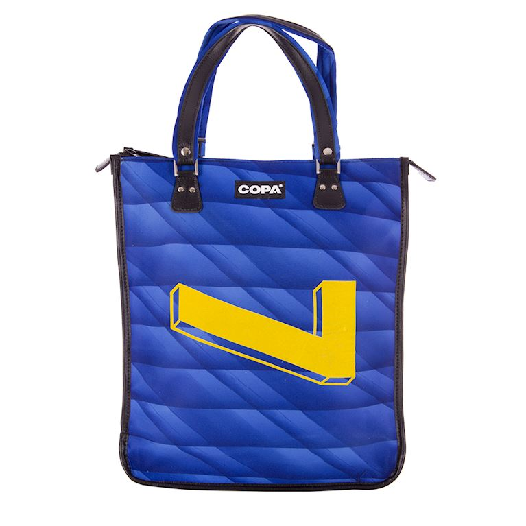 7.107.003 | Recycled Shopping Bag | 1 | COPA