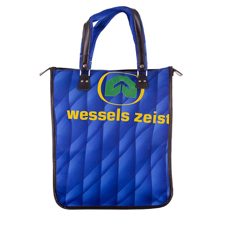 7.107.003 | Recycled Shopping Bag | 2 | COPA