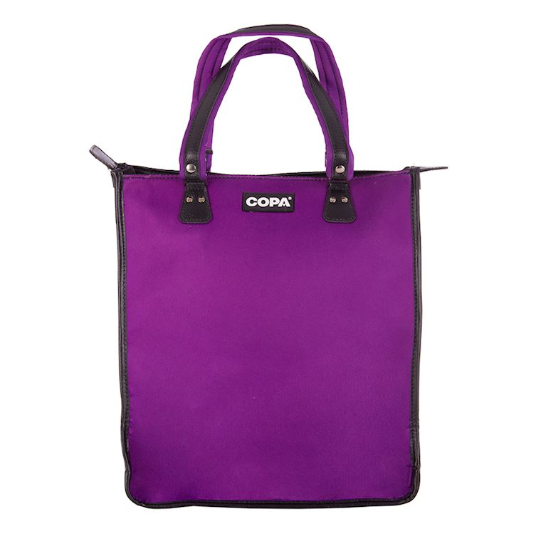 7107.004 | Recycled Shopping Bag | 1 | COPA