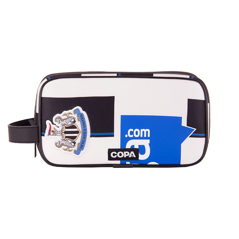 7104.019 | Recycled Toiletry Bag | 1 | COPA