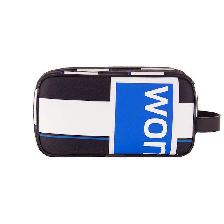 7.104.019 | Recycled Toiletry Bag | 2 | COPA