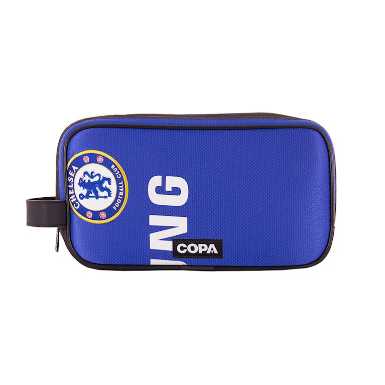 7.104.007 | Recycled Toiletry Bag | 1 | COPA