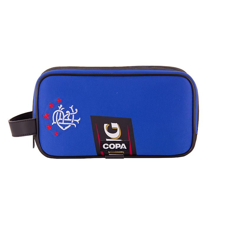 7.104.018 | Recycled Toiletry Bag | 1 | COPA