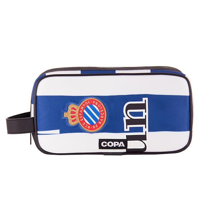 7104.014 | Recycled Toiletry Bag | 1 | COPA
