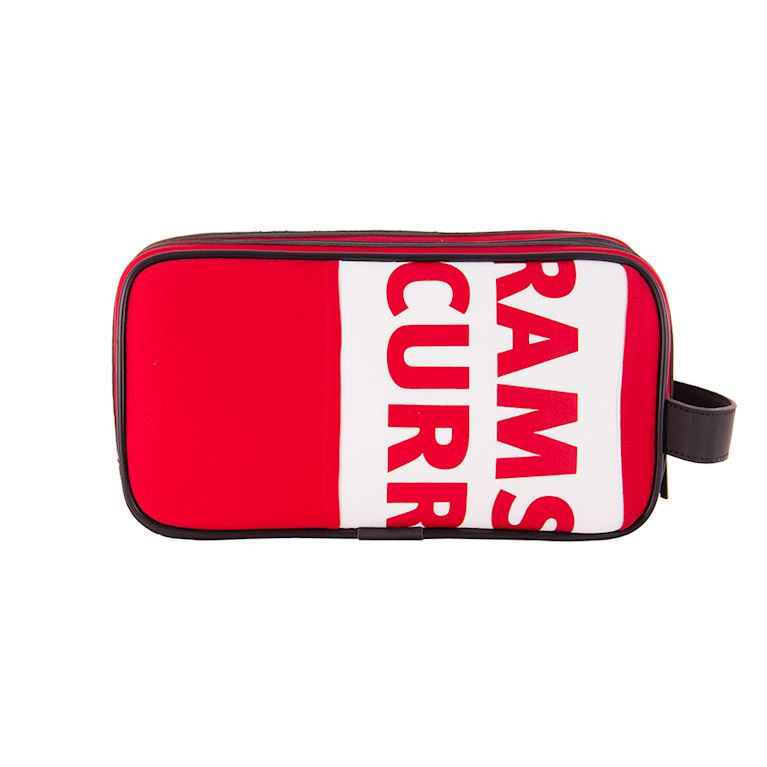 7104.013 | Recycled Toiletry Bag | 2 | COPA