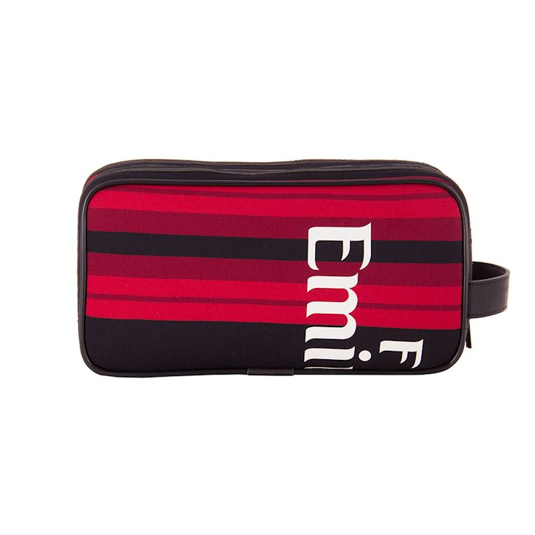 7104.008 | Recycled Toiletry Bag | 2 | COPA