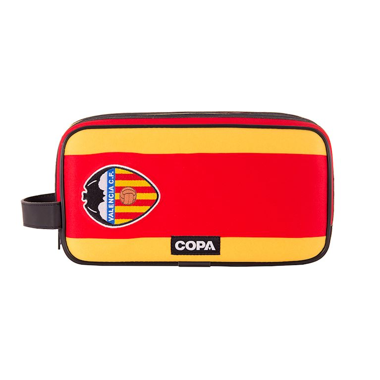 7104.017 | Recycled Toiletry Bag | 1 | COPA