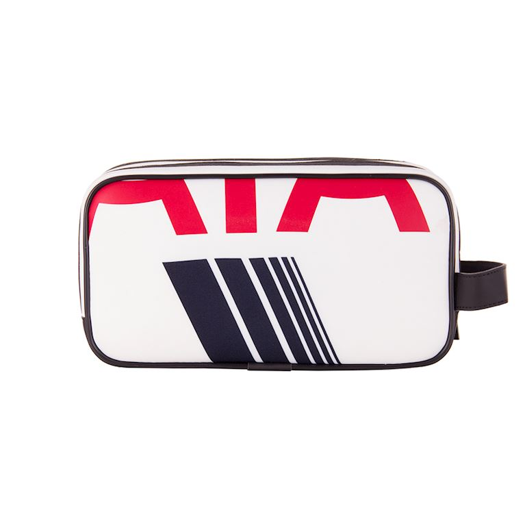7.104.004 | Recycled Toiletry Bag | 2 | COPA