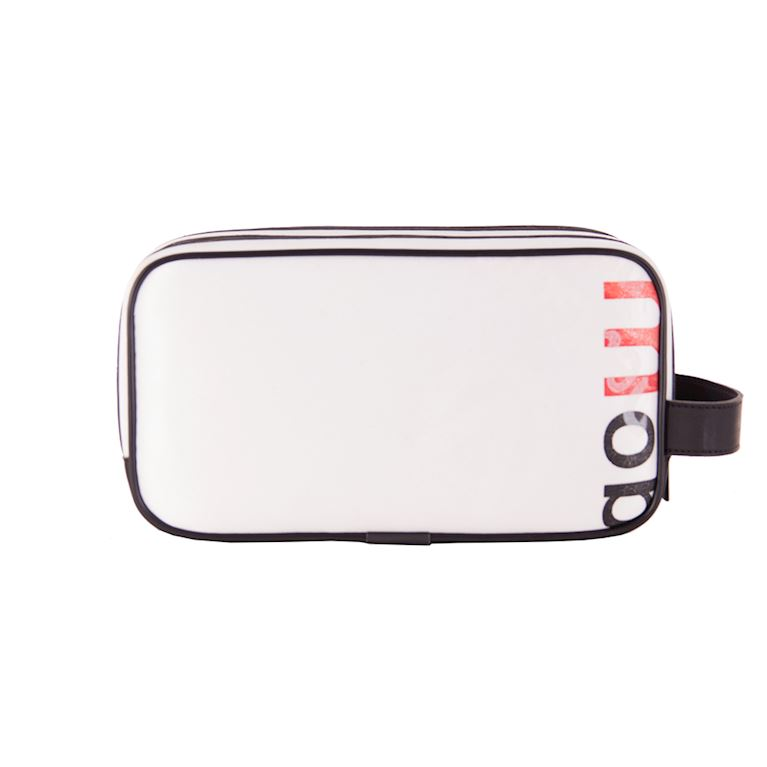 7104.020 | Recycled Toiletry Bag | 2 | COPA