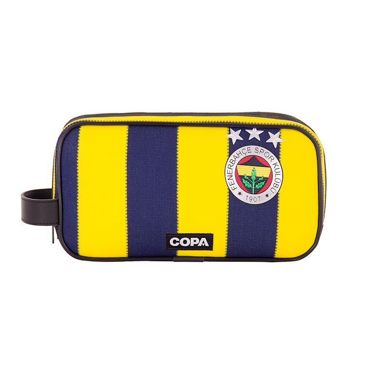 7104.002 | Recycled Toiletry Bag | 1 | COPA