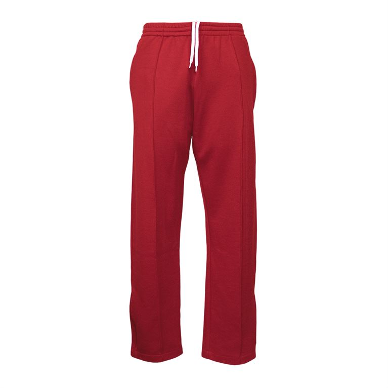 903 | Retro Football Pant | Red | 1 | COPA