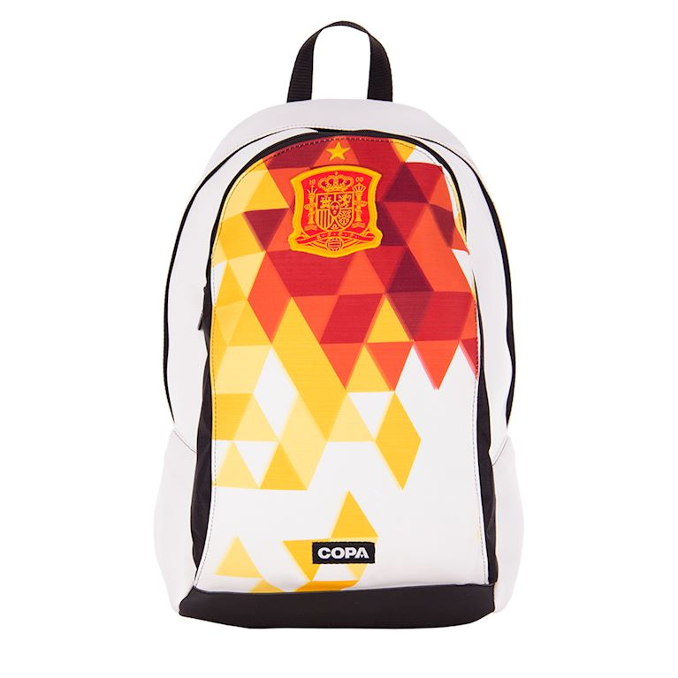 7103.001 | Recycled Backpack | 1 | COPA