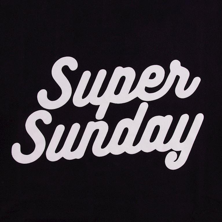 6977 | Super Sunday T-Shirt | 2 | COPA