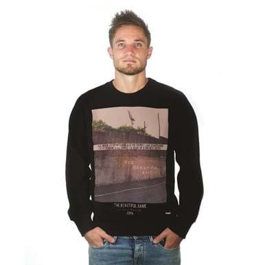 6457   The Beautiful Game Sweater   1   COPA