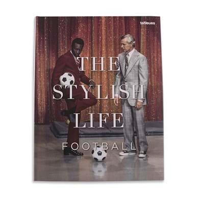1989 | The Stylish Life - Football | 1 | COPA