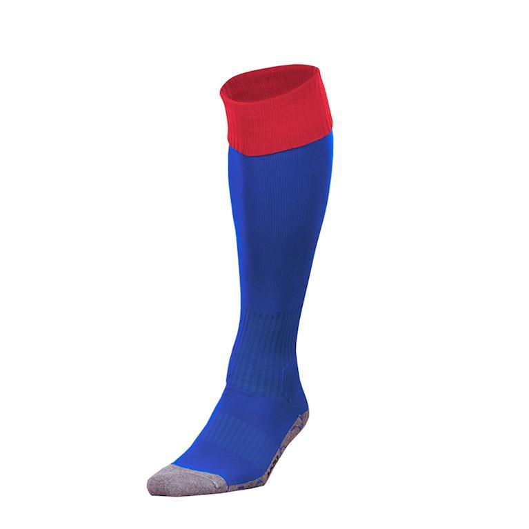 9122 | Tibet Socks | 1 | COPA