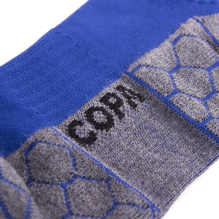 9122 | Tibet Socks | 2 | COPA