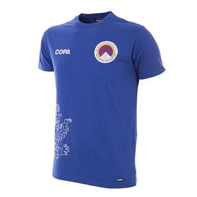 9135 | Tibet T-Shirt | 1 | COPA
