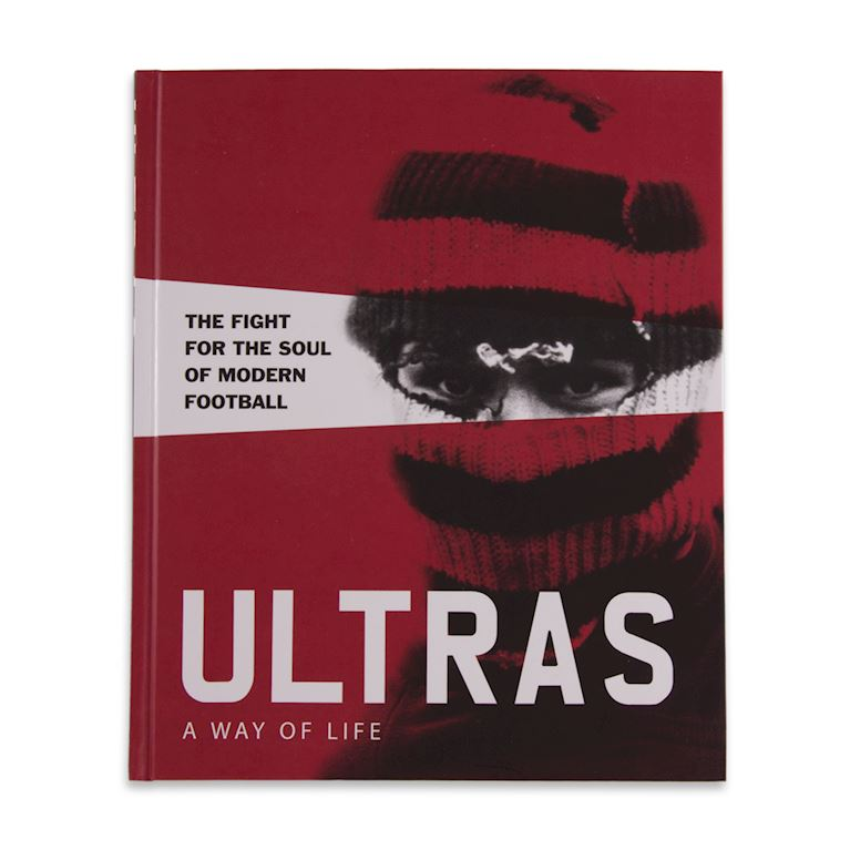 1998 | Ultras. A Way of Life | 1 | COPA