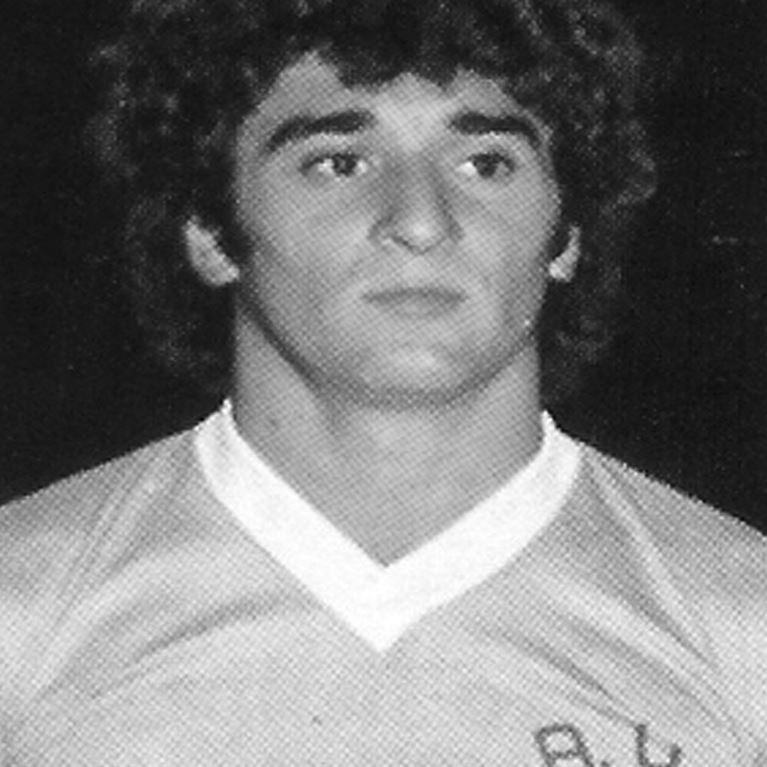 441 | Uruguay 1970's Short Sleeve Retro Football Shirt | 2 | COPA