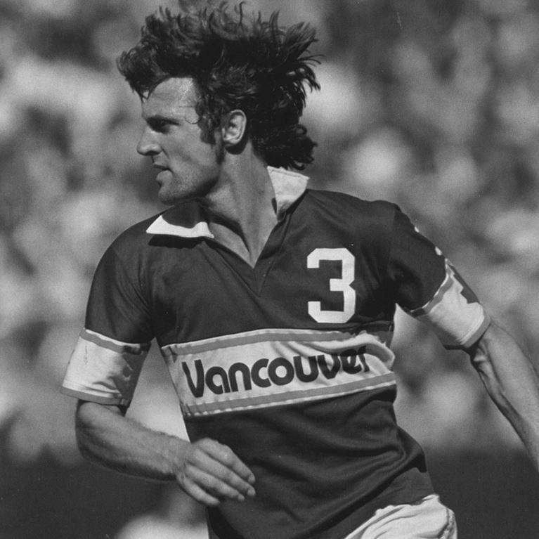 419 | Vancouver Whitecaps 1980 Short Sleeve Retro Football Shirt | 2 | COPA