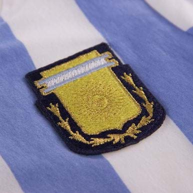 6806   Argentine 'My First Football Shirt'   2   COPA