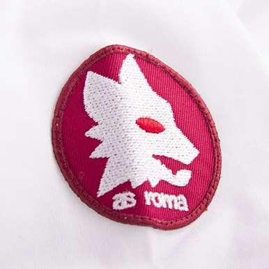 6815 | AS Roma Away 'My First Football Shirt' | 2 | COPA