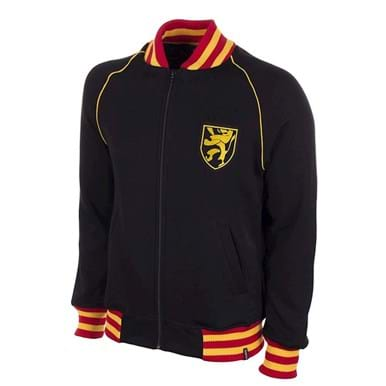 855 | Belgium 1960's Retro Football Jacket | 1 | COPA