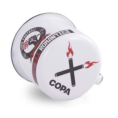 1971 | COPA Football Romantics Mug Set | 2 | COPA