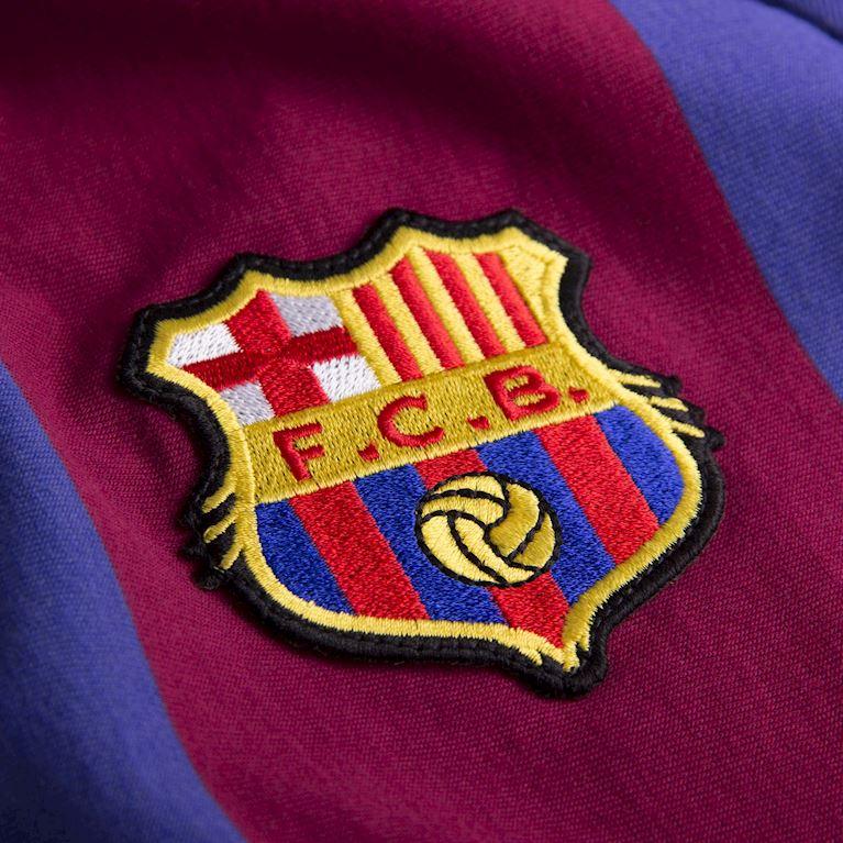 6812 | FC Barcelona