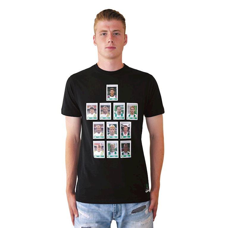 6723   F.C. Groningen Best Eleven T-shirt   1   COPA