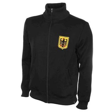 821   Germany 1960's Retro Football Jacket   1   COPA