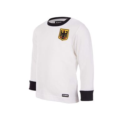 6804   Allemagne 'My First Football Shirt'   1   COPA