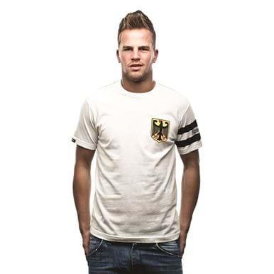 6542   Germany Spielführer T-Shirt   1   COPA