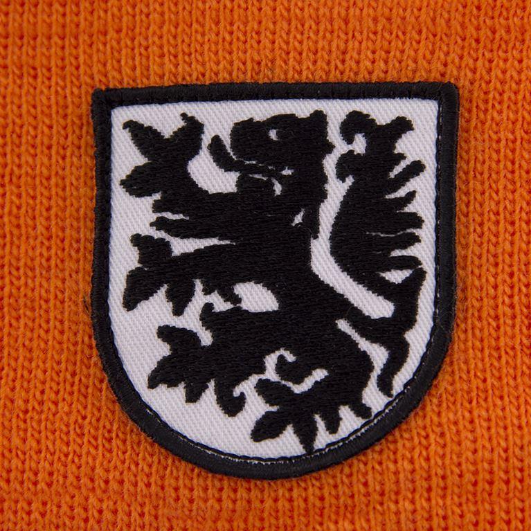 5052 | Holland Beanie | 2 | COPA
