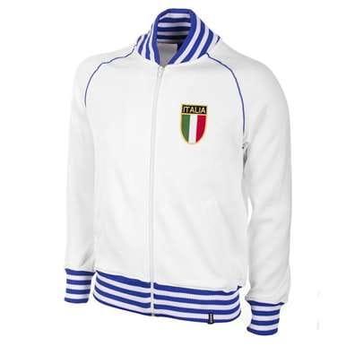 871 | Italy 1982 Retro Football Jacket | 1 | COPA