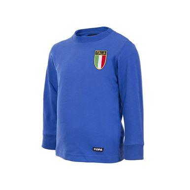 6802   Italie 'My First Football Shirt'   1   COPA