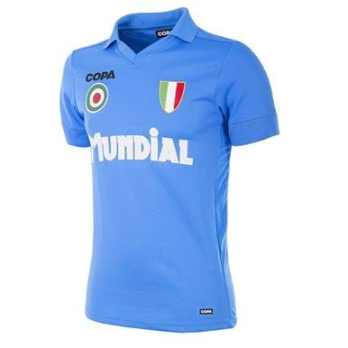 6744 | MUNDIAL x COPA Football Shirt | 1 | COPA