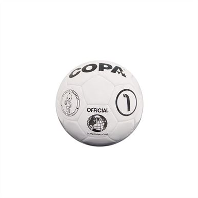 6800   COPA 'My First Football'   1   COPA