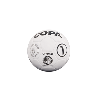 6800 | COPA 'My First Football' | 1 | COPA