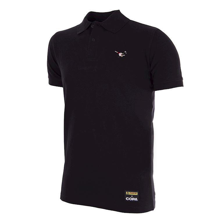 6928 | Panini Rovesciata Polo Shirt | 1 | COPA