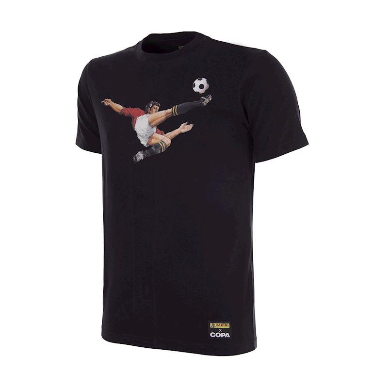 6927 | Panini Rovesciata T-shirt | 1 | COPA