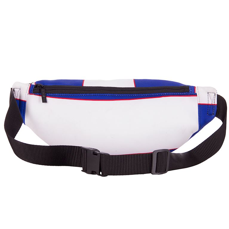 7105.002 | Recycled Fanny Pack | 2 | COPA