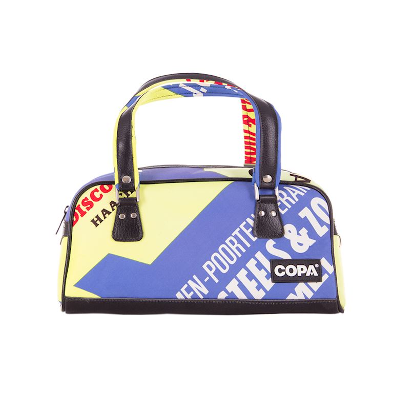 7106.002 | Recycled Handbag | 1 | COPA