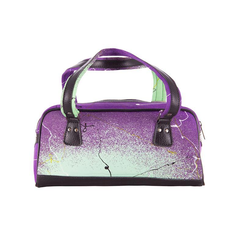 7106.004 | Recycled Handbag | 2 | COPA